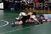 IMG_1533West Carroll Wrestling Regional