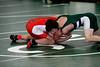 IMG_1444West Carroll Wrestling Regional