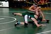 IMG_1476West Carroll Wrestling Regional