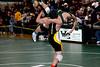IMG_1529West Carroll Wrestling Regional