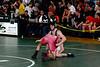 IMG_1487West Carroll Wrestling Regional