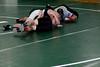 IMG_1523West Carroll Wrestling Regional