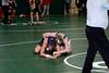 IMG_1565West Carroll Wrestling Regional