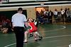 IMG_1495West Carroll Wrestling Regional