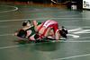 IMG_1479West Carroll Wrestling Regional