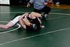 IMG_1521West Carroll Wrestling Regional