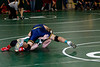IMG_1559West Carroll Wrestling Regional