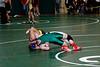 IMG_1562West Carroll Wrestling Regional