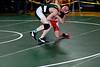 IMG_1436West Carroll Wrestling Regional