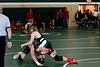IMG_1539West Carroll Wrestling Regional