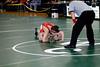 IMG_1460West Carroll Wrestling Regional
