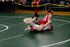 IMG_1471West Carroll Wrestling Regional