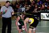 IMG_1527West Carroll Wrestling Regional