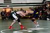 IMG_1536West Carroll Wrestling Regional
