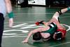 IMG_1451West Carroll Wrestling Regional