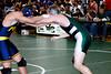 IMG_1556West Carroll Wrestling Regional