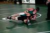 IMG_1515West Carroll Wrestling Regional