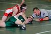 IMG_1499West Carroll Wrestling Regional