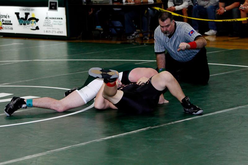 IMG_1522West Carroll Wrestling Regional