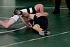 IMG_1519West Carroll Wrestling Regional