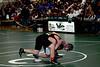IMG_1511West Carroll Wrestling Regional