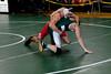 IMG_1477West Carroll Wrestling Regional
