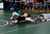 IMG_1532West Carroll Wrestling Regional
