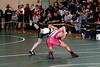 IMG_1490West Carroll Wrestling Regional