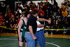 IMG_1434West Carroll Wrestling Regional
