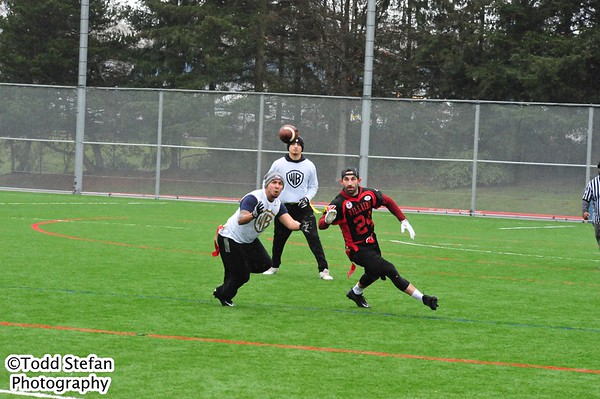 03-11-17 West Coast Flag Football Championships