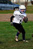 2009 WHYFL Season - Mighty Mites : 15 galleries with 888 photos