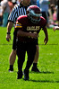 2011 WHYFL Season - Midgets : 6 galleries with 287 photos