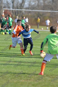 West-Mont Union 03-04 U11