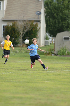 Game 1_008