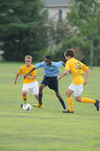 Game 2_013
