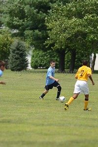 Game 2_004