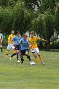 Game 2_008