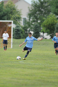 Game 2_010