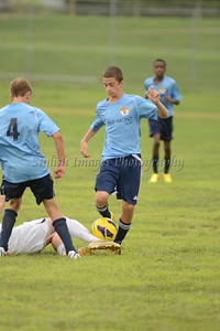 Game 4_019