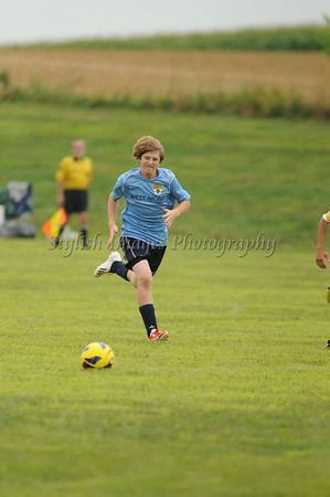 Game 4_004