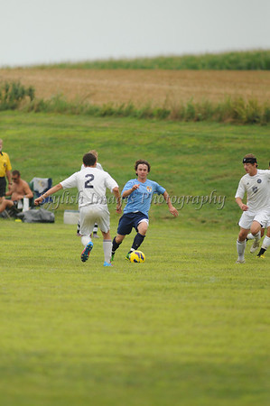 Game 4_002