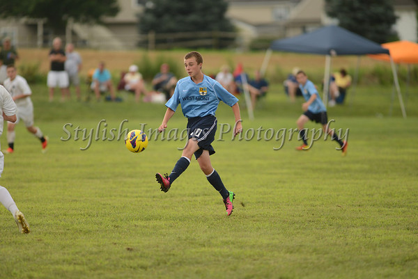 Game 4_010