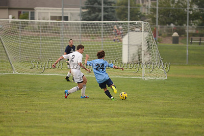 Game 4_009