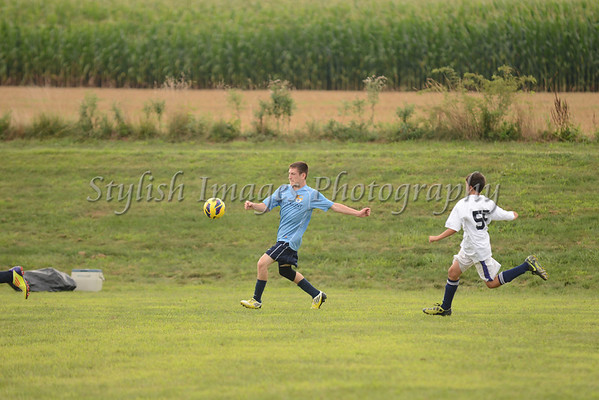 Game 4_008