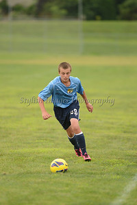Game 4_011
