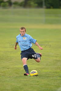 Game 4_012