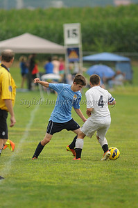 Game 4_005