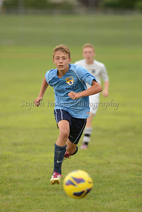 Game 4_016