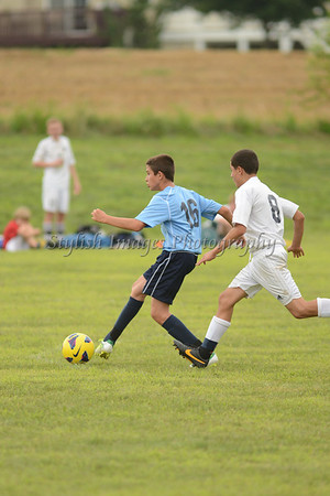 Game 4_017