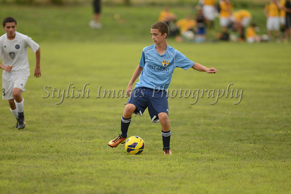 Game 4_022